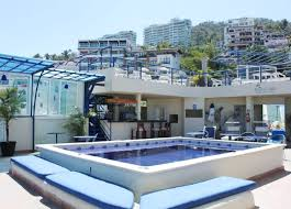 blue chair puerto vallarta. Blue Chairs Resort By The Sea UPDATED 2017 Prices \u0026 Hotel Chair Puerto Vallarta