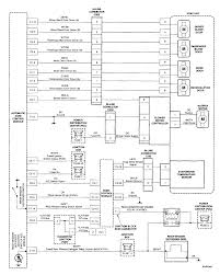 comfortable jeep liberty tail light wiring diagram contemporary 2007 jeep liberty cranks but wont start at 2007 Jeep Liberty Starter Wiring Diagram
