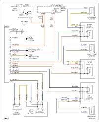 wiring diagram 2002 volkswagen passat radio wiring diagram vw vw passat cc wiring diagram wiring diagram 2002 volkswagen passat radio wiring diagram obdii base radio 2002 volkswagen passat wiring