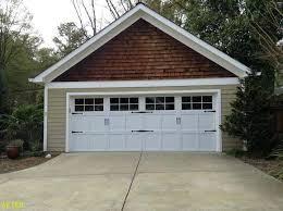 garage door guruGarage Door Guru Before And After Gallerydiy Makeover With Stain