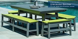 Wel e Seaside Casual Furniture