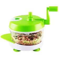 kcasa kc-fpm18 <b>multi-function</b> kitchen <b>manual</b> food processor ...