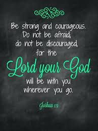 Christian Quotes On Strength And Courage Best of Inspirational Bible Quotes About Strength Bible Quotes About Hope