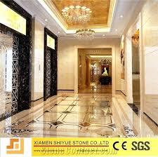 adura luxury vinyl tile flooring reviews marble floor medallion for lobby with factory medallio luxury floor