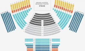 Wynn Le Reve Seating Chart Experienced Wynn Seating Chart Le Reve Dream Seating Wynn