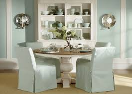 dining tables ethan allen dining table 10 person dining table modern style of a room