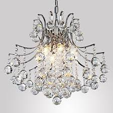 install ceiling light junction box new lightinthebox modern contemporary crystal chandelier with 6 lights