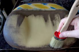 09 How-to-Paint-Vinyl-Upholstery-Thicketworks-for-HTP
