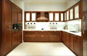 home depot cabinet refacing before and after. Before And After Cabinet Refacing Resurfaced Kitchen Cabinets Remarkable Resurface Home Depot . I