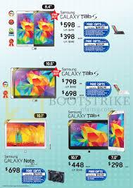 samsung phones price list 2015. it show 2015 price list image brochure of samsung mobile phones galaxy tab s 8.4, l