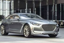 2018 genesis 0 60. perfect genesis 2018 hyundai genesis coupe rumors redesign release date to genesis 0 60