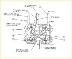 v winch solenoid wiring diagram com 12v winch solenoid wiring diagram schematic pictures