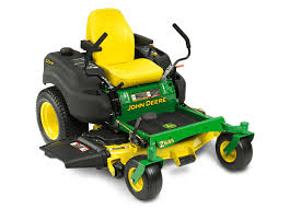 john deere mower wiring diagram john deere mower wiring diagram john deere mower wiring diagram john deere mower wiring diagram john john deere zero turn mowers