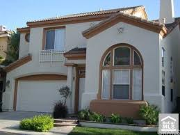 Local Homes For Sale By Owner Aliso Viejo Check Out 5 Local Homes For Sale Aliso Viejo Ca Patch