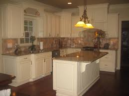 Order Kitchen Cabinet Doors Kitchen Cheap Kitchen Cabinets With Cottage Kitchen Desk With
