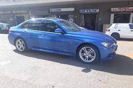 bmw 2014 3 series coupe. Brilliant Coupe BMW 3 Series 320i Coup M Sport Auto 2014 And Bmw Coupe A