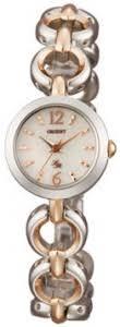 Наручные <b>часы Orient UB8R002W</b>, купить по цене 9 870 руб. в ...