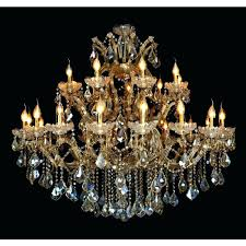 grand crystal chandelier crystal chandelier as well as attractive gold crystal chandelier primrose light grand for grand crystal chandelier
