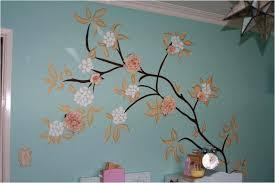 Image Interior Wall Painting Tree Room Decor For Teens Rooms Kids Creative Techniques Patterns Painter Diy Design Draftforartsinfo Decoration Interior Wall Painting Tree Room Decor For Teens Rooms