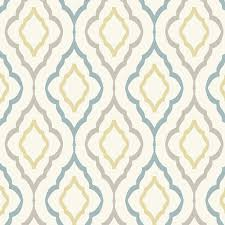 York Wallcoverings Candice Olson Inspired Elegance Diva 27\u0027 X 27\  Pinterest