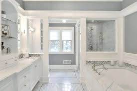 better homes and gardens bathrooms. better homes and gardens bathroom remodel nd grdens mkeovers gllery remodeling bathrooms n