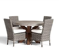 round dining table set. Round Dining Table Set
