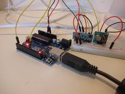 Arduino Wireless Light Switch Decoding And Sending 433mhz Rf Codes With Arduino And Rc