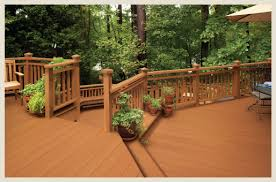 Behr Deck Over Color Chart Colorfully Behr Behr Deckover Makeover