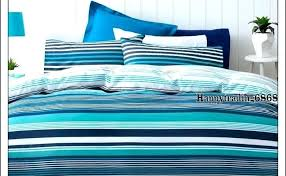 turquoise and gold bedding turquoise and white bedding navy blue turquoise white stripe king queen double single turquoise white and turquoise and gold baby