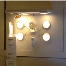 Dioder lighting Fluval Edge Carousell Ikea Dioder Led Multiuse Lighting White Furniture On Carousell