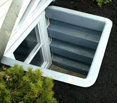 basement window well designs. Perfect Designs Egress Window Well Cover How To Measure Basement Covers Within  Windows Lowes Design And Basement Window Well Designs