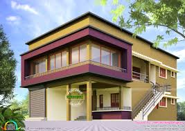 House With Shop Design House With Shop Elevation Design Kerala Home Design And