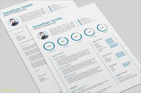 How Best Indesign Resume Templates Is Resume Information