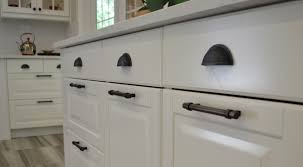 Glass Kitchen Cabinet Handles Kitchen Accessories Modern Kitchens Kitchen Accessories Kitchen