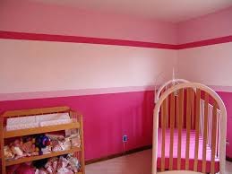 pink room paint by girls room paint ideas girls room paint ideas magnificent trends pink and pink room paint
