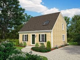 farm home plans luxury farm house plans with endingstereotypesforamerica of farm home plans luxury farm house