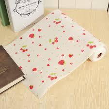 Kitchen Cabinet Shelf Paper Be169c6613231693cfb4d2c71303ced2cccf6ecb73d2cf034603d28b93cecfcd83c8669394839ecc66a013cdjpg