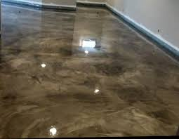 epoxy flooring basement. Epoxy Flooring Design - Premier Concrete Coatings Basement