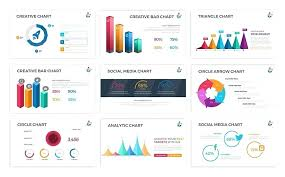 Template For Charts Oneskytravel Co