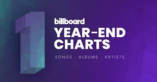 Rap Albums Year End Billboard