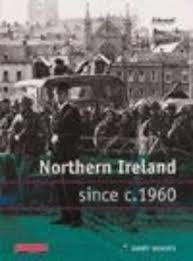 modern world history for edexcel coursework to by doherty mr  modern world history for edexcel coursework topic book since 1960