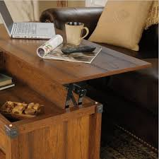 full size of architecture magnificent sauder carson forge side table 28 furniture coffee tables craftsman lift
