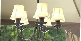 gazebo solar chandelier chandelier outdoor gazebo chandelier lighting home inside solar outdoor chandeliers for gazebos metal