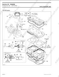 2008 sebring fuse box diagram as well discussion t12551 ds698528 furthermore 349732727289668652 as well 2q059 replace