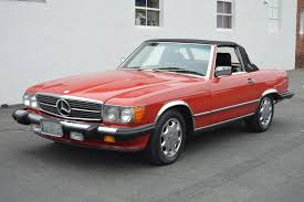 1987 mercedes benz 560 sl convertible finished in light ivory over palomino leather, chocolate soft top / ivory hard top. 1987 Mercedes Benz 560sl Mutual Enterprises Inc