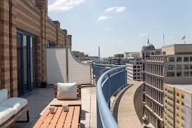 3 Bedroom Apartments In Washington Dc New Design Ideas