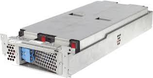 apc rbc43 replacement battery rbc43 apc rbc43 replacement battery