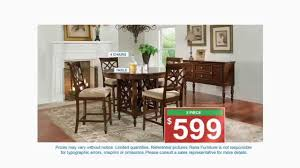 rana furniture locations rana furniture your great solution youtube exterior house design