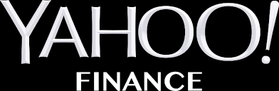 yahoo finance png. Plain Png For Yahoo Finance Png S