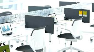 ikea office dividers. Office Partitions Ikea Dividers O